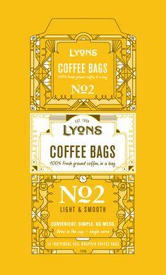 Lyons style test 01