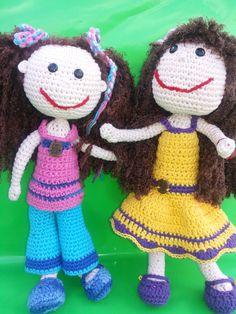 Alma y Azul de cuerpo completo: http://faroleraytropezon.wix.com/juguetesartesanales