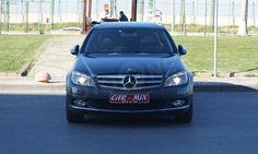 C220 C 220 CDI 2008 Mercedes C220 C 220 CDI
