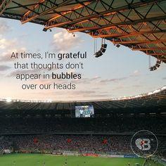 #grateful #happy #breakupbuddy #bub #life #grow #stress