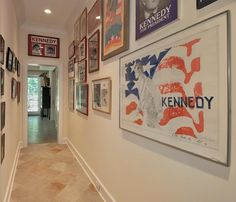 kennedy home6