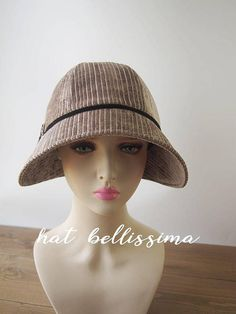 e01ec650482 SALE 1920 s Hat Vintage Style hat winter Hats hatbellissima ladies hats  millinery hats cloche Hat Ladies