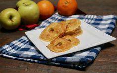 ricetta+delle+frittelle+di+mele+profumate+all'arancia