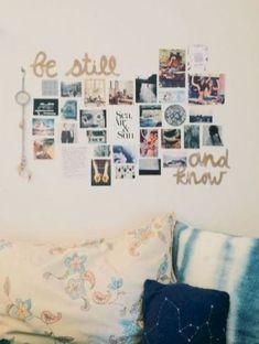 Cute dorm room decorating ideas on a budget (6)