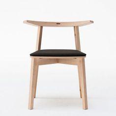 Resultado de imagen para japanese furniture design
