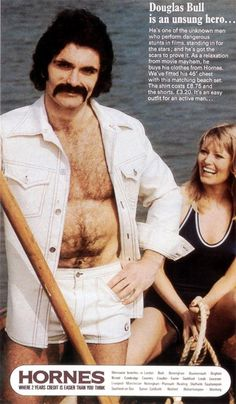 beards, 1970s disasters world, summer fashions, vintag advertis, fashion disast, facials, moustaches, 70s mustach, 1970s ads