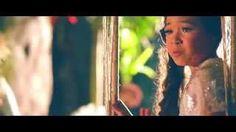 alex boye royals - YouTube