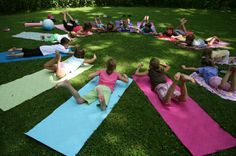 BEST TPE yoga mats for kids yoga. To know more of this best TPE yoga mats for kids, pls click,  http://www.yogaers.com/TPE-yoga-mat.asp