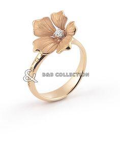 Annamaria Cammilli - Lilla Cute Jewelry, Body Jewelry, Jewelry Art, Antique Jewelry, Jewelry Rings, Jewelry Accessories, Jewelry Design, Fashion Jewelry, Gold Finger Rings