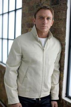 Click image to close this window Daniel Craig Style, Daniel Craig James Bond, Rachel Weisz, Steve Mcqueen Style, Daniel Graig, Greg Williams, Elegant Man, Well Dressed Men, Gentleman Style