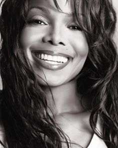Janet Jackson joins billion dollar club!  The superstar's whopping personal fortune puts her in good company – Madonna, filmmakers George Lucas and Steven Spielberg, and media mogul Oprah Winfrey have all made the ultra-exclusive list.