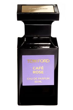 Find Your Perfect Scent - If You're A Bold Trendsetter - Tom Ford Lys Fume Aura Perfume, Hermes Perfume, Perfume Scents, Perfume And Cologne, Perfume Bottles, Men's Cologne, Dior Perfume, Tom Ford, Elizabeth Arden Red Door Aura