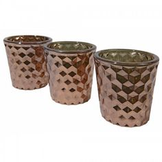 1000+ images about woonkamer accessoires on Pinterest  Copper ...