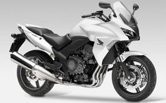 Honda Motorcykler - the Power of Dreams Anti Lock Braking System, Honda Bikes, Old Motorcycles, Sport Bikes, Cool Bikes, Motorbikes, Touring, Hd Wallpaper, Mustang