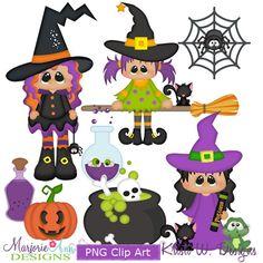 Moldes Halloween, Adornos Halloween, Halloween Clipart, Halloween Crafts, Halloween Decorations, Halloween Train, Halloween Clay, Desenhos Halloween, Halloween Painting