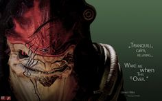 mass effect 2 images background - mass effect 2 category