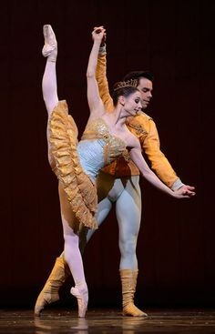 Culture-Vixen-Nutcracker-San-Francisco-Ballet-11.jpg