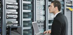 what is Network Engineer?