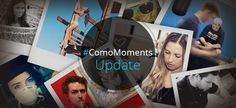 REMINDER: Share Your #ComoMoments Photo for a Chance to Win $3,000!