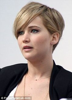 Fan day: The actress answered questions from fans during the online Q&A