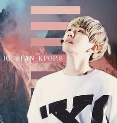 🙂 #фш_отfankpops #exo #baekhyun