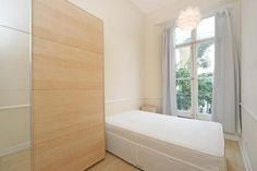 1 bedroom property to rent in Radford House, Pembridge Gardens W2 - 30088750