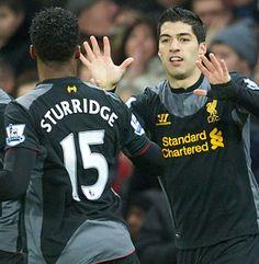 News - Liverpool FC