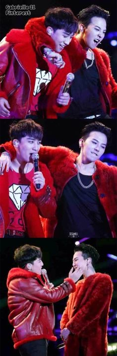 Nyongtory always love