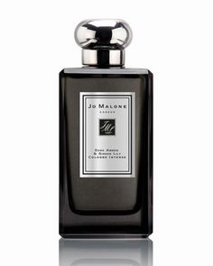 Jo Malone London Dark Amber & Ginger Lily Cologne Intense | Fragrance