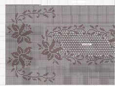 4954572f0a12a12d552e9dd13355fa43.jpg (720×545)