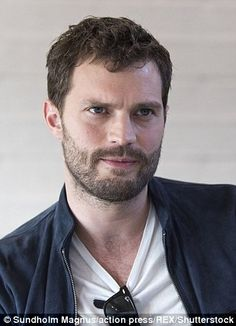 Success: Fifty Shades of Grey - based on the Twilight fan fiction novel of the same name b...