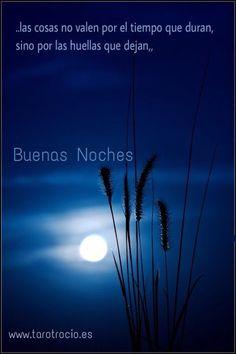 TAROT ROCÍO LÓPEZ LES DESEA ❣️#BUENASNOCHES ❣️ +Rocío Tarot www.tarotroci...
