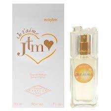 Kết quả hình ảnh cho nước hoa JTM I LOVE YOU Sparkling Ice, Sparkle, Bottle, Drinks, Drinking, Beverages, Flask, Drink, Glow