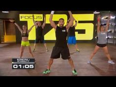 ▶ T25 Alpha-Speed 1 - YouTube