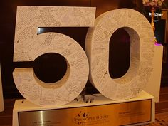 Princess House is celebrating it's FIFTIETH anniversary this year!!! How many companies do you know that have been around for 50 years, and still going strong!!! Find out why!  lindabradley@myprincesshouse.com