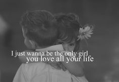 All Your Life - The Band Perry
