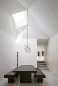 Volt Architecten