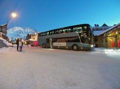Met de bus van snowtime naar Oostenrijk Trips, Viajes, Traveling, Travel