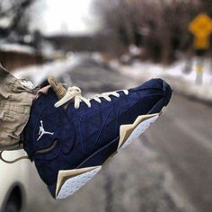These are tough! …