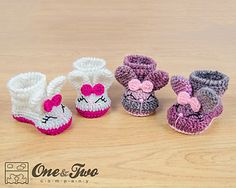 Olivia_the_booties_baby_crochet_pattern_01_small2