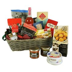 Summer Entertaining Best Gift Baskets, Christmas Gift Baskets, Christmas Gifts, Men And Babies, Hamper, New Zealand, Baby Gifts, Gifts For Her, Entertaining