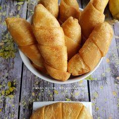 Resep kue basah kekinian istimewa Cokies Recipes, Apple Pie Recipes, Snack Recipes, Dessert Recipes, Snacks, Recipies, Desserts, Indonesian Cookies Recipe, Resep Cake