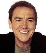 "Robert Lindsay... you are the reason my hubby watches Brit coms with me. ""My family"" is the classic tv show for laughs."