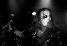 Thrash Metal, Black Metal, Rock N Roll, Rock Roll