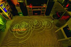 _MG_9829_waves_and_the_spinning_Roomba