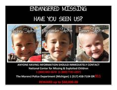 Help bring these boys home. Please share!!