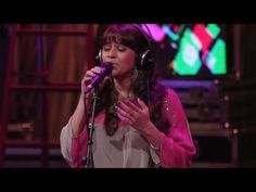 This composition by Amit Trivedi on Coke Studio Season 3 is fun! That seems to be the best way to describe it, thanks to the magic Shalmali Kholgade and . Desi Music, Season 3, Coke, Mtv, Music Videos, Singer, Studio, My Love, Youtube