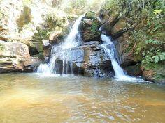 Famosa por atrair hippies e pessoas atraídas pela mistica do lugar, a cidade de São Thomé das Letras (MG) é repleta também de belezas naturais. Entre suas mais de 30 cachoeiras, estão algumas das mais incríveis de Minas Gerais.