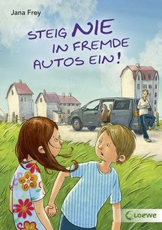 Sara and Oskar are best friends. When Sara visits Oskar, she has to go to her mother … - Cars Toddler Books, Childrens Books, 5 Kids, Monster Party, Craft Activities For Kids, Stories For Kids, Happy Kids, Kids And Parenting, Kids Playing