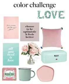 """""""Unbenannt #728"""" by nc4you on Polyvore featuring interior, interiors, interior design, Zuhause, home decor, interior decorating, Kusmi Tea, canvas, Home Decorators Collection und Wesco"""